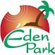 Éden Park Étterem & Pizzéria by Pannako Internetes Tanácsadó Kft.
