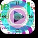 2PAC fans app by Pro FM