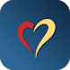 TrulyAsian - Asian Dating by Rometic