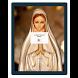 Rosario Virgen María by interapps