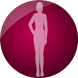 หุ่นดี BMI&WHR by mawika