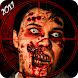 Zombie Hunter 3D Zombie Slayer by Shooting & Hunting Games