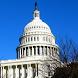 Congress 101 by TekIntelligence
