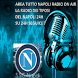 Area Tutto Napoli Radio by Area73 By Diego Catania