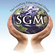 SGM EDUCATION GROUP, PUNE by SMART CITY APP