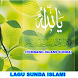 Lagu Sunda Islami by Kuring Indonesia