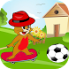 Jungle Jery Adventure Pro by Developer4U