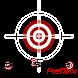 BullsEye Reflex by K.V.A.