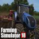 Guide Farming Simulator 18 by Pulong Berlian