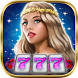 Casino Slots: Aphrodite's Lust by Bluto Games
