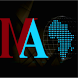 Modern African Times