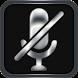 Voice Remover