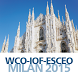 WCO 2015 by Yolande Piette Communication