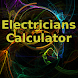 All New Electrical Calculator by The App-Smith