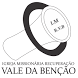 Igreja Vale da Benção - IMRVB by Igreja Smart