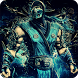 Top Ultimate Mortal Kombat XL tips by Free Guides Studio