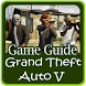 Guide Grand Theft Auto 5 by GuideGameApp