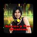 Adexe y Nau Letra De Musicas by Best Lyrics Apps