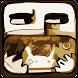 Кто здесь? (Бесплатное) by ACraft