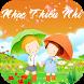 Nhac Thieu Nhi by frederick xandra