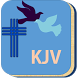 KJV Holy Bible ( King James) by Apps Mart