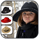 Hats Photo Editor by Platinum Preferred Apps