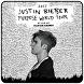 Justin Bieber All Songs 2017 by Asra Dev