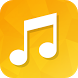 Music Style Asus zenui – Free Mp3 Player by Epus Group
