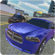 Police Racer Ultimate Pursuit by Chief Gamer
