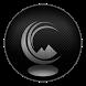Sunkengi - Icon Pack by Coastal Images