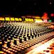 Seattle Reggae Radio. by Seattle Reggae Radio
