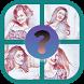 Heroines Quiz by Creative works
