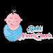 Babi Nutri Check by Technobratz Limited