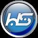 Ventas HandySoft