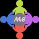 Gate ME Discussion Community by Ankit Dwivedi