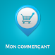 Mon Commerçant by EMconsulting
