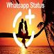 Best Video Status app 30sec