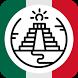✈ Mexico Travel Guide Offline