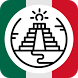 ✈ Mexico Travel Guide Offline by Benstar Ltd