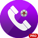 Automatic Call Recorder Free by New Apps Call Recorder 2016