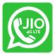 Call Jio4gvoice free tips 2017 by JIO NEW 2017