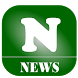 Latest Nigerian News by BrainySoft Inc.
