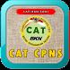 Latihan CAT CPNS Terlengkap