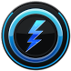 Battery optimizer and Widget by Linpus Technologies, Inc.