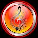 Musica Ariel Camacho by dukunsakti