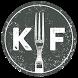 Kinfork