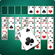 Freecell King by mobirix