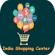 India Shopping Center