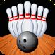 Bowling Multiplayer - Bolera by NS Sport Games