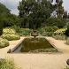 organic garden by belbo